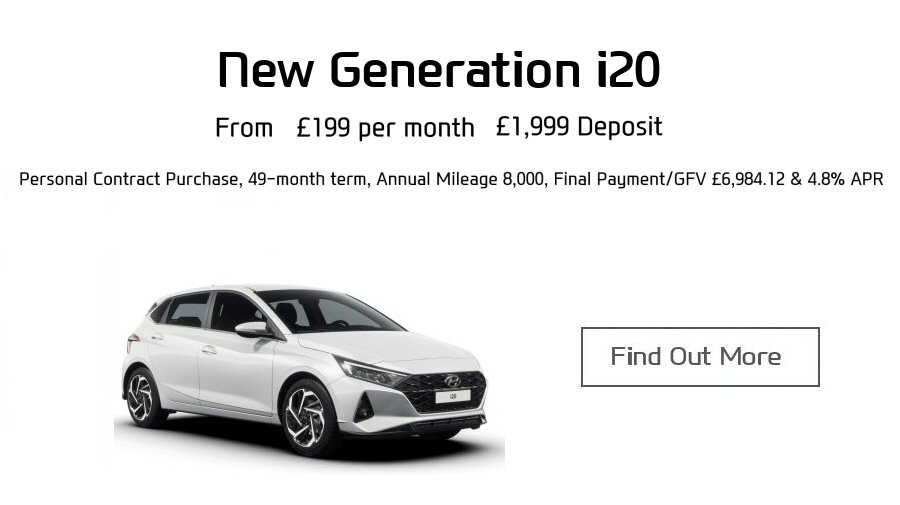 Hyundai Of Somerset >> New Car Sales And Used Cars Bridgwater And Taunton By Stacey S Motors